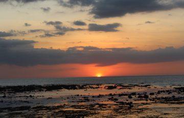 pantai Otan